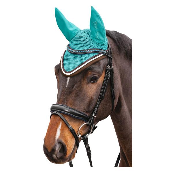 Ушки Fliegenhaube Style купить в интернет магазине конной амуниции
