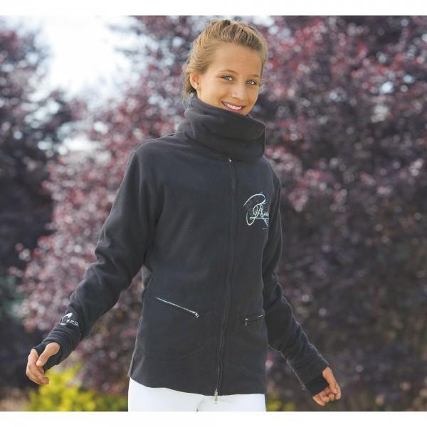 """Толстовка детская""""Rider"""" купить в интернет магазине конной амуниции"""